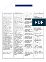 July Newsletter 2015.docx
