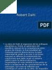 7) Robert Dahl