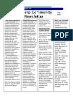 July Newsletter 2015.pdf