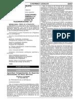 Norma Especies vegetales en peligro.pdf