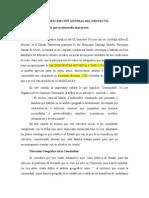 Contexto DemográFico