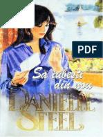 Steel, Danielle - Sa Iubesti Din Nou