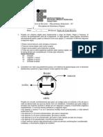 Exercício de Revisão Circuitos Combinacionais e sequenciais.pdf