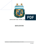 Estatuto_AFA