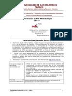 Informacion_Diplomado_en_Metodologia_CEFE_USMP.docx