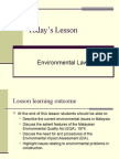 Chapter 13 - Environmental Law.ppt