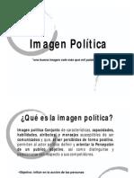 Imagen Politica