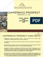 Quippu_Coppernico_Jul2009.pdf