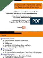 BPA_hydraulics_optimization_main.pdf