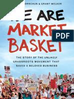 WeAreMarketBasket