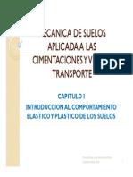 CAPITULO I INTRODUCCION AL COMPORTAMIENTO.pdf