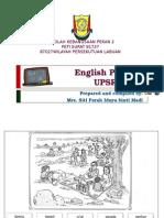 upsrenglishpaper22014-copy-150225183905-conversion-gate02.pptx