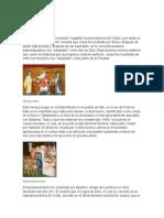Herejías en la historia de la Iglesia.docx