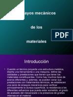 ensayos_mecanicos