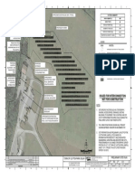 Solar project site plan JUN 2015.pdf