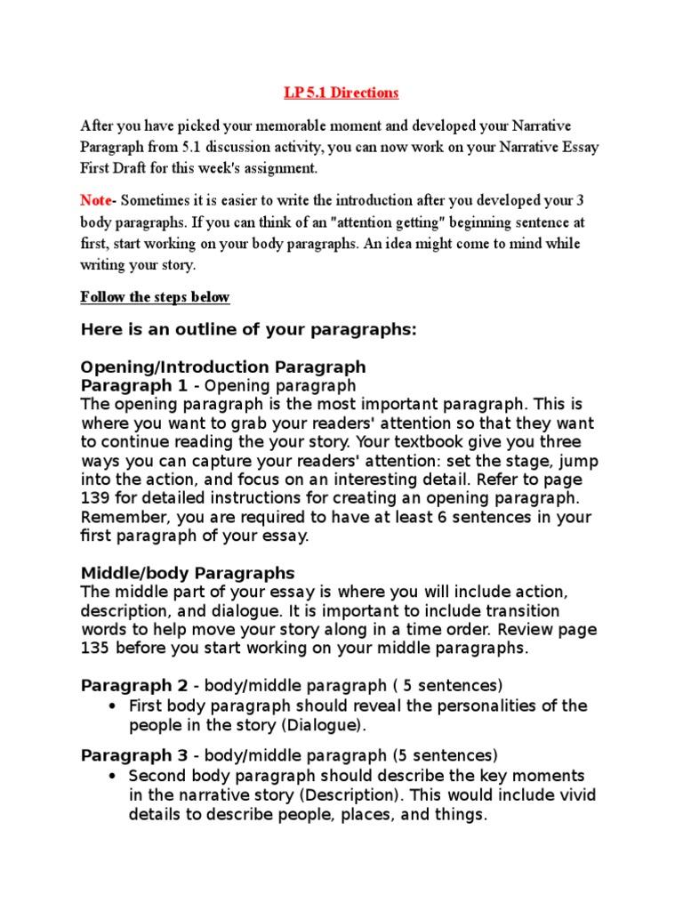 descriptive essay on an unforgettable moment Essay about unforgettable moments a long time to finish dissertation cpt code 15951 descriptive essay write an essay about school and society animal farm.