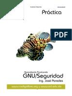 Aprendiendo Practicando GNU Linux Seguridad-2013