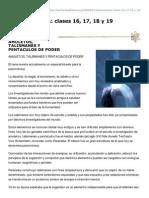Hermandadblanca.org-PSICOTRNICA Clases 16-17-18 y 19
