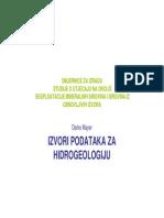 Prezentacija3_2009.pdf