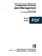 customer_driven_project_management.pdf