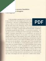 Ensaios no Real - Migliorin.pdf