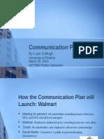 wk6lupescommunicationplanppaet560