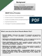SRMP - Executive Summary