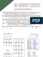 Mav's Cougar-keymap.pdf