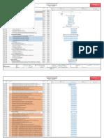 procura - 22-06-2015 rev 0 9 pag