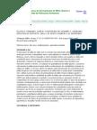 2004-Avaliação de Acessos de Germoplasma de Milho Quanto a Qualidade Da Palha Para Artesanato. Ponencia
