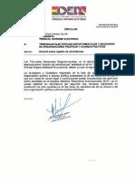 CIRCULAR 001-05012015 Registro candidaturas_NO nuevo registro.pdf