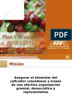 PLAN ESTRATEGICO FNC 2008 2012 enviar.ppt
