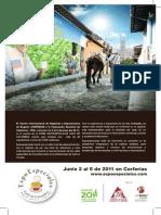 Ficha Expoespeciales.pdf