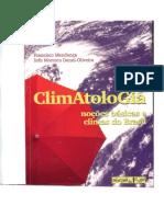 climatologia_nocoes_basicas