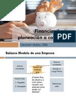 1 Financiamiento CP