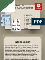 Aerobicos-y-Anaerobicos Espoccion 2015
