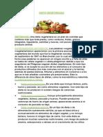 Dieta-Vegetariana Pepe Cumbreee