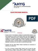 presentacion curso-electricidad- corregida AHYG.pptx