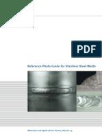 referencephotoguide_en.pdf