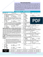 38-Coding & Decoding.pdf