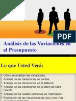 Analisis de la Variaciones.pptx