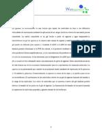 josselin.pdf