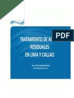 Francisco-Quezada.pdf