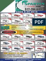 Spartan Toyota Used Cars- LV-0000244050