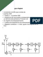 Crc Logica.digital