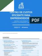 Gestaodecustos 5