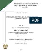 rodriguezhernandez.pdf