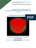 Analisis y diseño Reservorio CA cap. 115m3.pdf