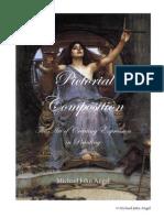 PictorialComposition-MJAngel