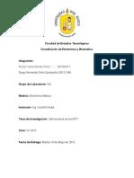 Aplicaciones-de-los-FET.docx